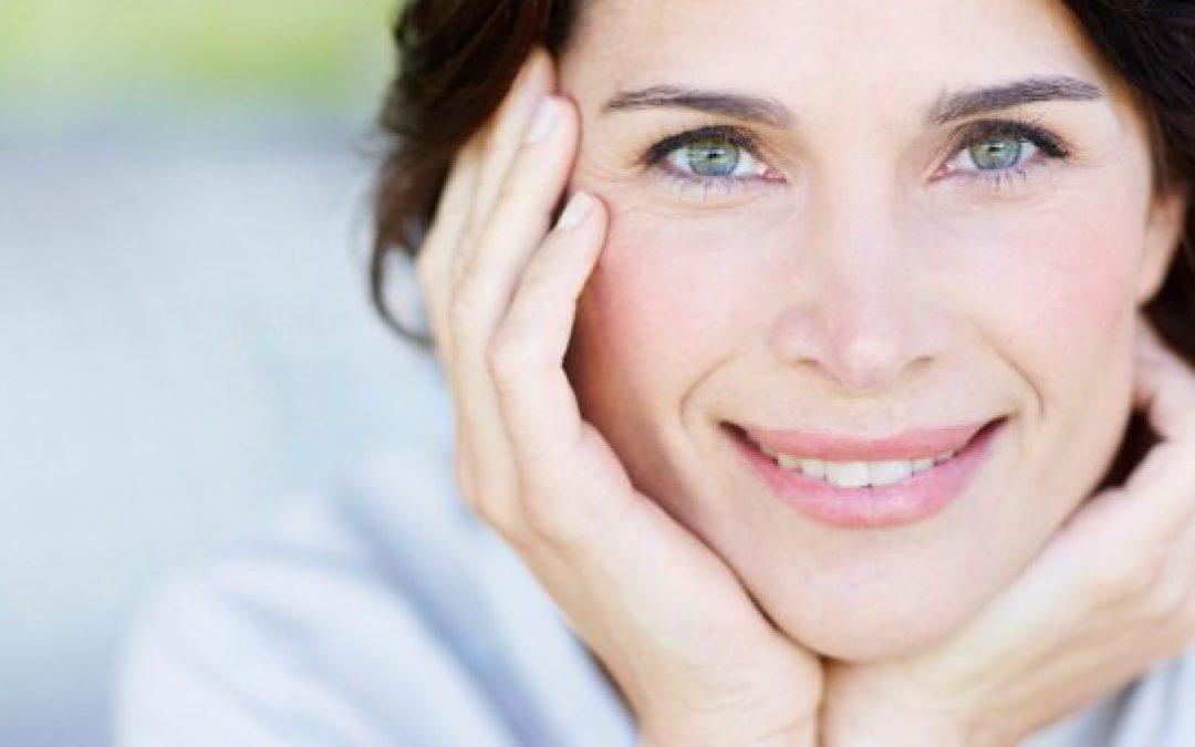 Skuteczność silikonu w leczeniu blizn
