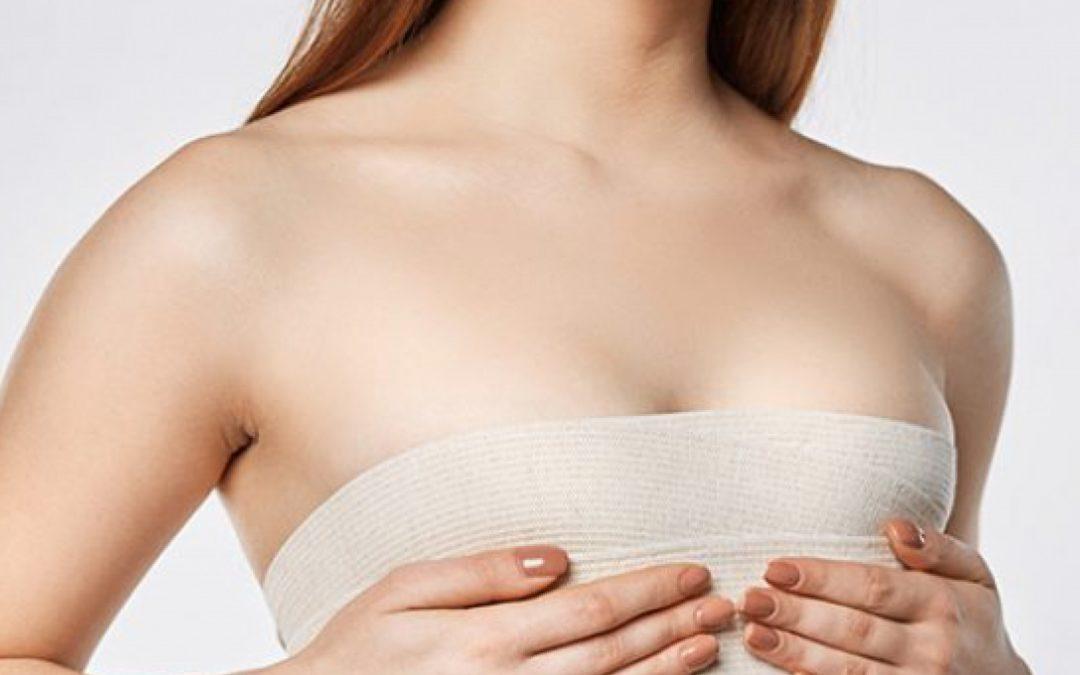 Operacje plastyczne oraz ryzyko blizn